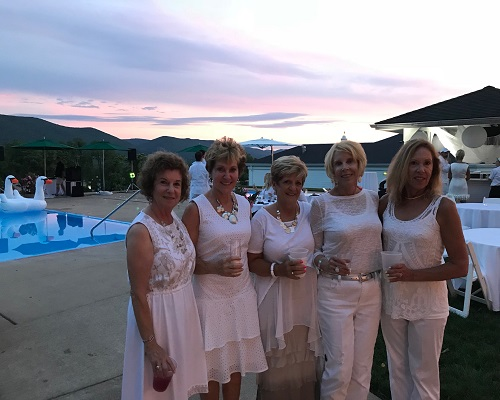 White_Party_3_(alberts)_6-16-18_RESIZED